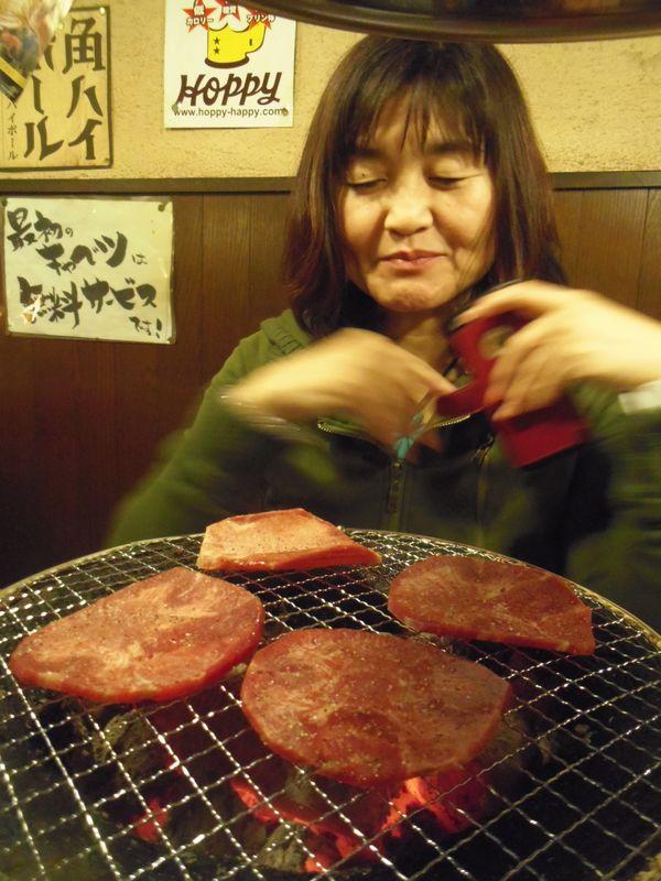 niku_201602110139501b6.jpg