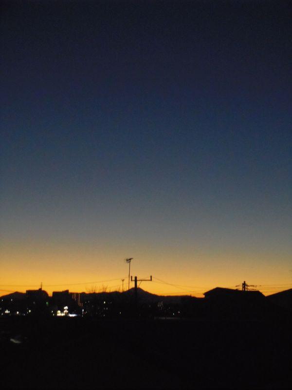 sky_20160125004157337.jpg