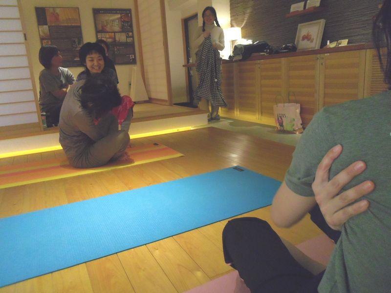 yoga_20160123011601844.jpg