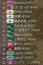 20151224妖精集まり