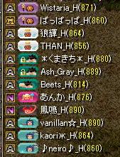 2015106集まり