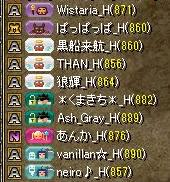 2015107集まり
