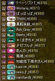2016115集まり