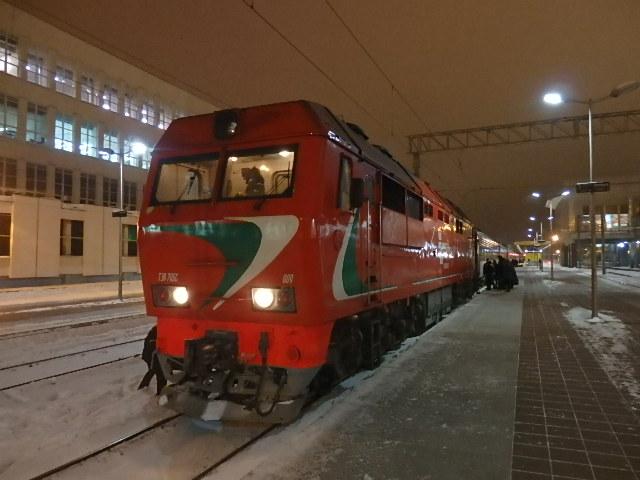 P1180072.jpg