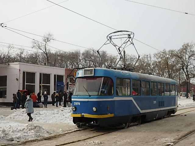 P1220012.jpg