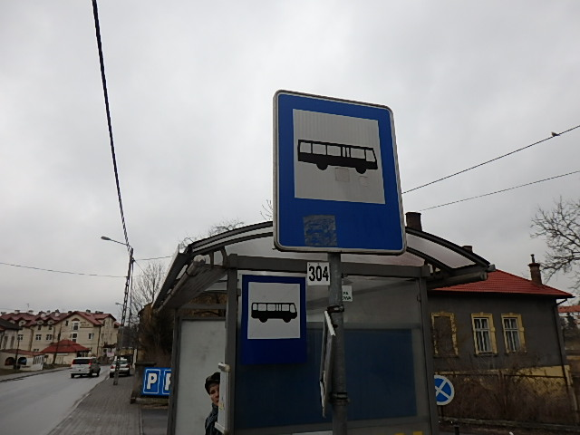P2010037.jpg