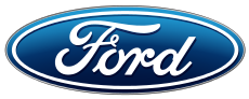 Ford_Motor_Company_Logo_svg.png