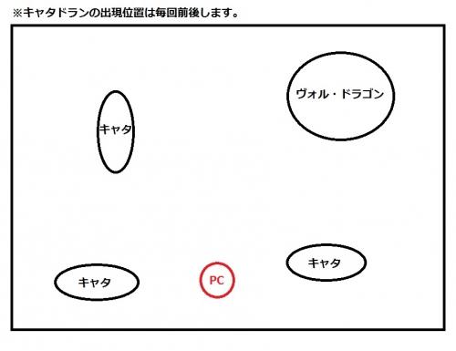 ステージ6