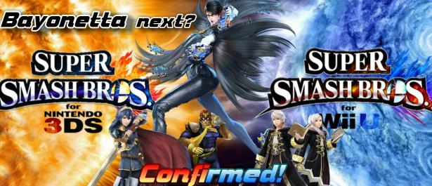 Smash-Bros-Show-CC-Ep-3-Bayo.jpg