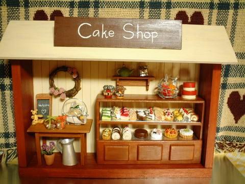 cakeshop1