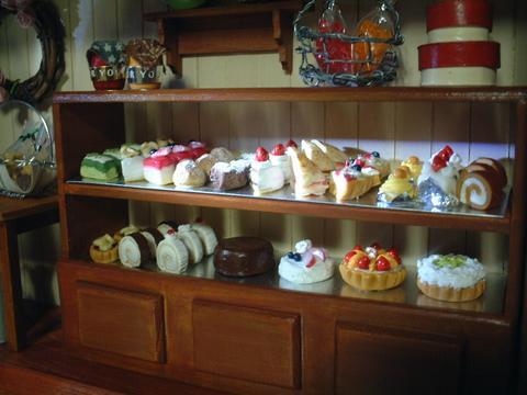 cakeshop2