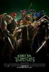 Teenage_Mutant_Ninja_Turtles_film_July_2014_poster.jpg