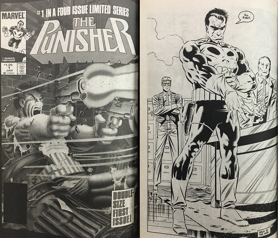 1986punisher201601001.jpg