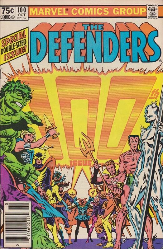 defenders100201512001.jpg