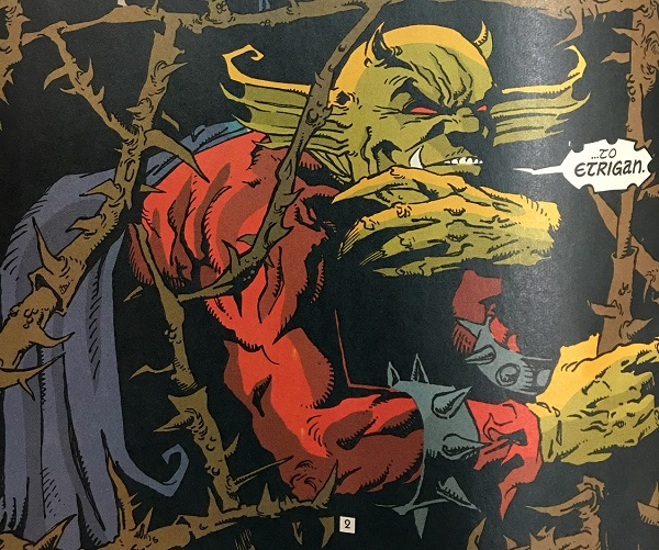 demonetrigan201601001.jpg