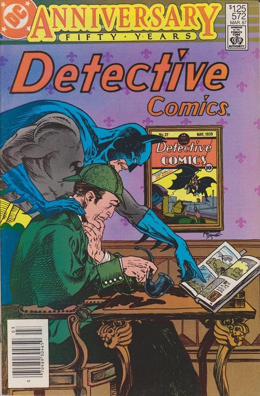 detectivecomics572.jpg