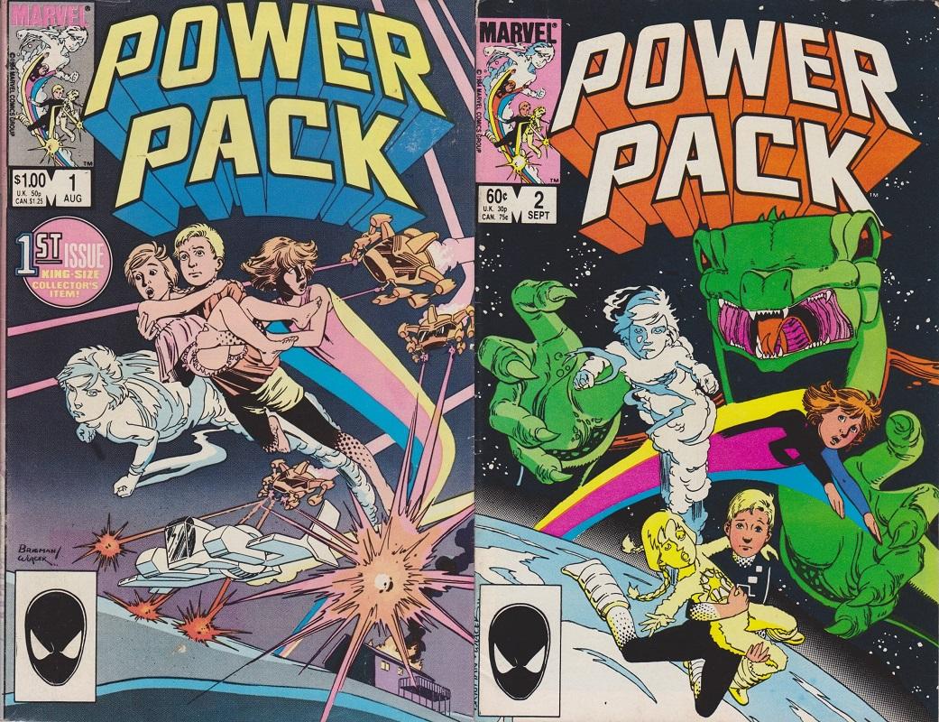 powerpack201512001.jpg