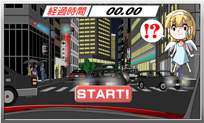 new_06.jpg