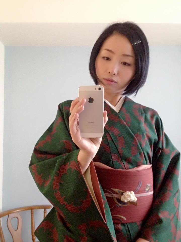 201601ayami