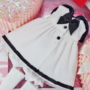 1-18-dress-02-a.jpg