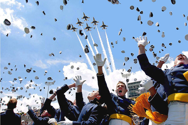 1024px-AFA_Graduates.jpg