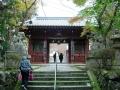 151129神峰山寺