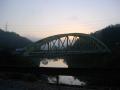 151212曽束大橋