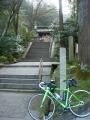 160103岩船寺