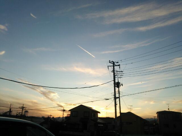 20160111_005106.jpg