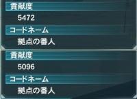 絶望5000