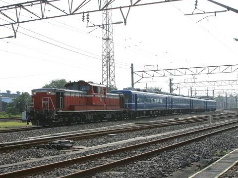 DD51-1192-14kei.jpg