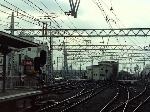 hk-awaji-3.jpg