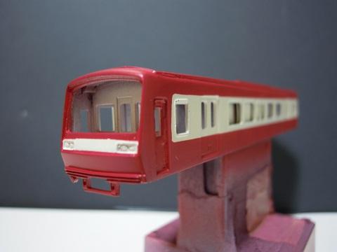 kk2000-n-13.jpg