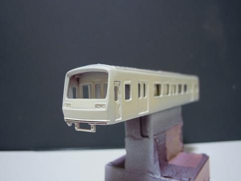 kk2000-n-14.jpg