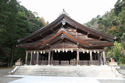 shimane_20151213_03.jpg