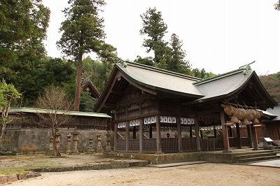 shimane_20151213_06.jpg