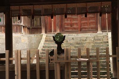 shimane_20151213_07.jpg