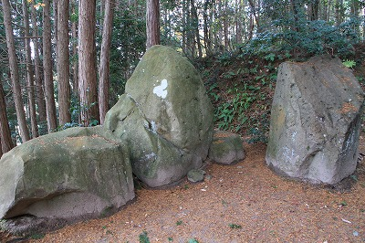 shimane_20151213_09.jpg