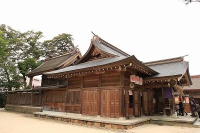 shimane_20151213_10.jpg