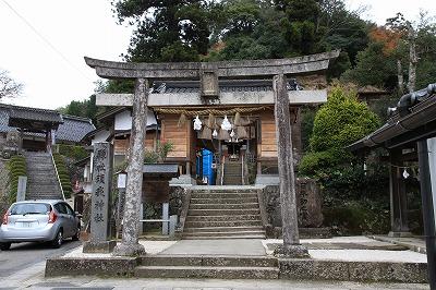 shimane_20151213_13.jpg