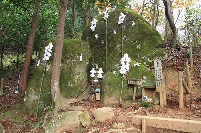 shimane_20151213_17.jpg