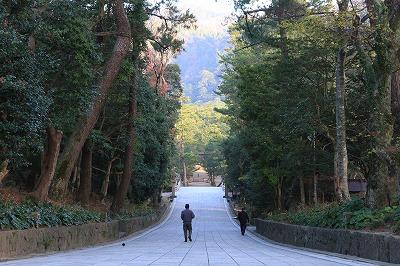 shimane_20151218_03.jpg