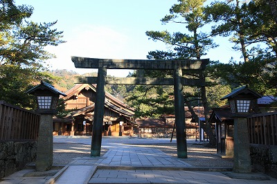 shimane_20151218_07.jpg