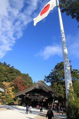 shimane_20151218_15_t.jpg