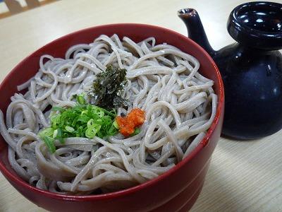 shimane_20151218_16.jpg