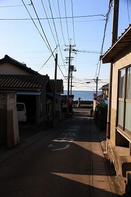 shimane_20151218_17_t.jpg