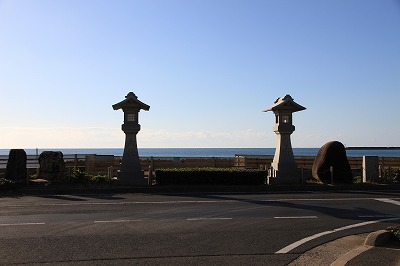 shimane_20151218_18.jpg