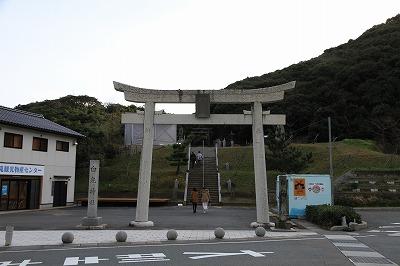 tottori_20151212_09.jpg
