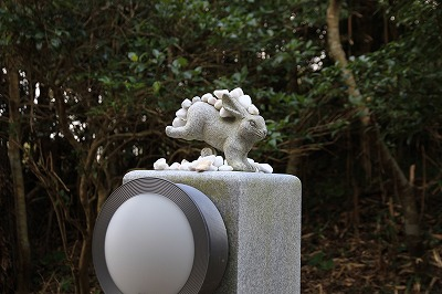 tottori_20151212_10.jpg