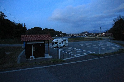 tottori_20151212_15.jpg